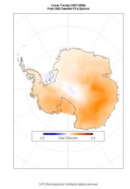 Fig3 bottom LH Map_r3.w exMcMurdo