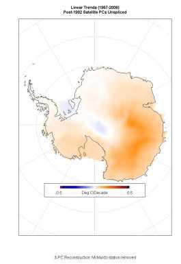 Fig3 bottom RH Map_r3.w exMcMurdo Unspl