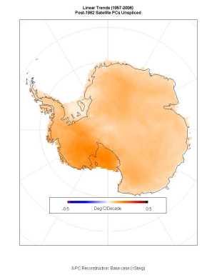 Fig3 top RH Map_r3.n base Unspl