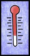 flipthermometer