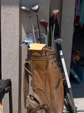 golfclubsSmall