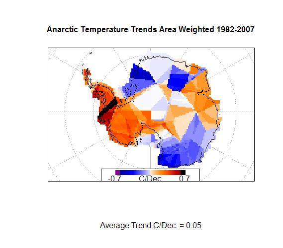 area wt 1982-2007