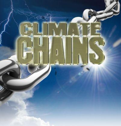 ClimateChainslogo