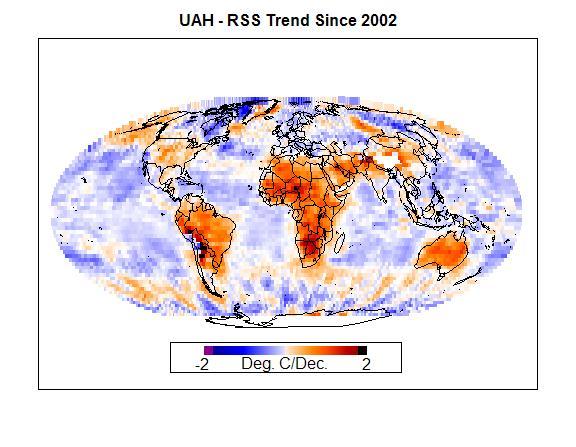 UAH-RSS 2002b-