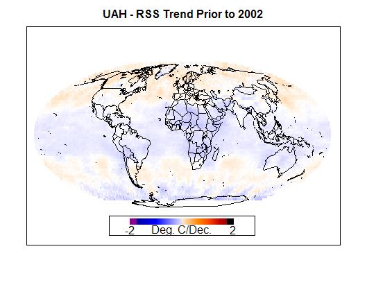 UAH-RSS -2002b