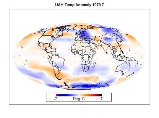 UAH temperature019