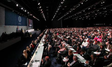 COP15-UN-Climate-Change-S-001[1]